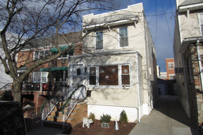 Residential Sold: 66-45 75th Street