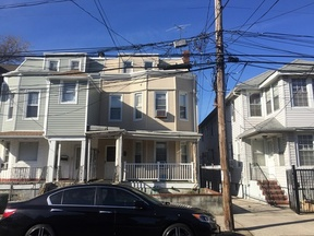 Residential Sold: 97-12 117th Street