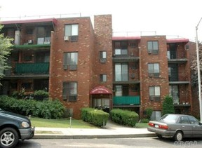 Residential Sold: 57-45 74th Street