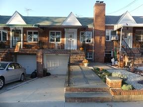 Residential Sold: 75-33 Juniper Valley Rd