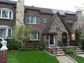 Residential Sold: 64-90 83rd Street