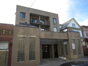 Residential Sold: 55-36 69th Place