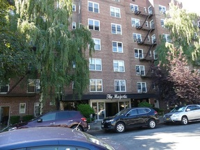 Residential Sold: 110-20 71st Avenue