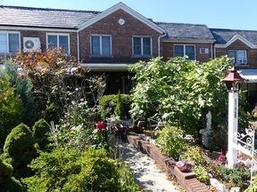 Residential Sold: 62-26 81st Street