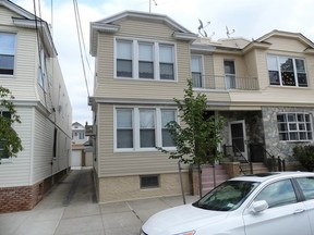 Residential Under Contract: 78-17 85th Street