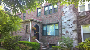 Residential Sold: 64-62 83rd Street