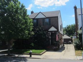 Residential Sold: 62-16 82nd Place