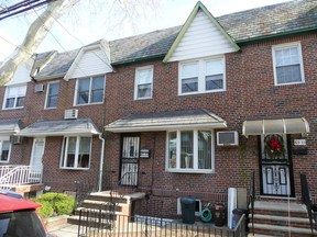 Residential Sale Pending: 63-31 70th Street