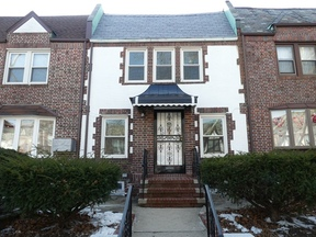 Residential Under Contract: 64-32 79th Street