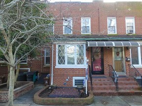 Residential Under Contract: 78-50 75th Street