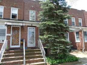 Single Family Home For Sale: 78-28 75th Street