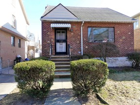 Residential Sold: 73-24 Penelope Ave