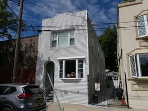 Multi Family Home For Sale: 78-07 77 Avenue