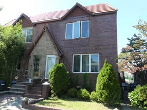 Multi Family Home For Sale: 64-44 84th Place