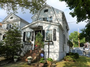 Single Family Home For Sale: 53-99 66th Street