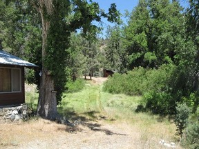 Lots And Land Sold: Maxey Ranch Rd.