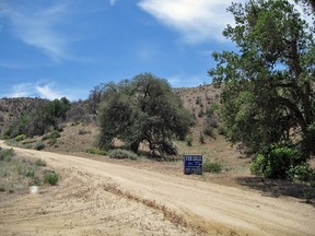Lots And Land Sold: Hayride Rd.