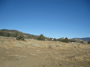 Lots And Land Sold: near Boy Scout Camp Rd.