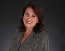 Carol Kyburz