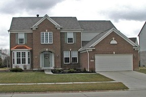 Residential Sold: 4910 Lehr