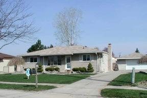 Residential Sold: 5357 Gardner Street