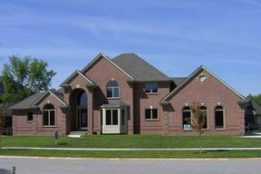 Residential Sold: 55781 Saint Regis Drive