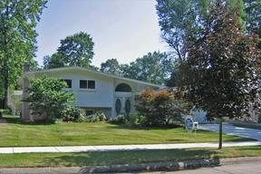 Residential Sold: 208  EDMUND AVE