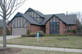 Residential Sold: 5158 Saffron Dr