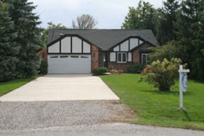 Residential Sold: 1154 LAMB DR