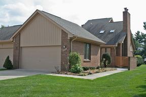 Residential Sold: 33731 Pine Ridge Dr