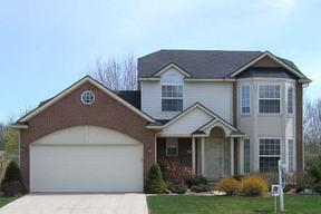 Residential Sold: 3196 Cedar Crest
