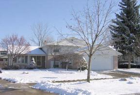 Residential Sold: 10817 Buckingham Ct