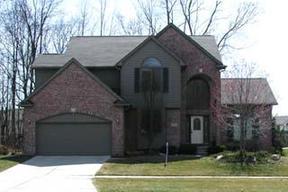 Residential Sold: 751 Lake Ridge
