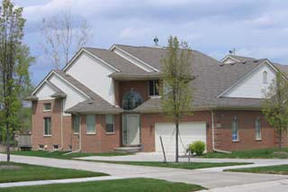 Residential Sold: 1051 Maya Court