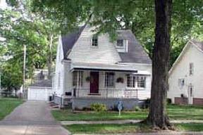 Residential Sold: 693 Hazelhurst