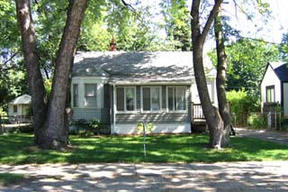Residential Sold: 971 E. 14 Mile Road