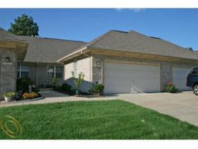 Residential Sold: 5571 Seabreeze Ln Bldg: 3 Unit: 16