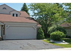 Residential Sold: 7315 West Bridge Way RD Bldg: 22 Unit: 96