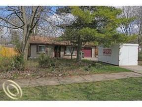 Residential Sold: 3055 Bathurst Ave