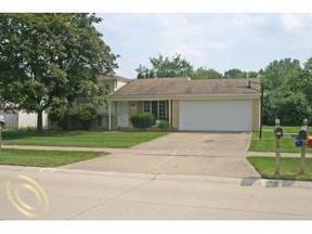 Residential Sold: 488 Randall Dr