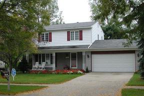 Residential Sold: 168  RANDALL DR