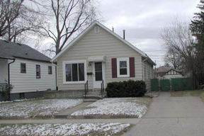 Residential Sold: 69 W Hudson