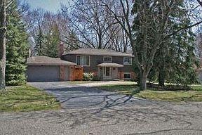 Residential Sold: 3544 Beach Rd