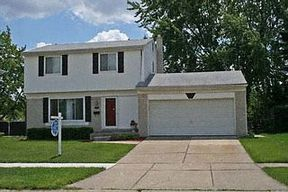 Residential Sold: 2308 Isabell Dr