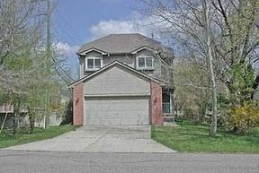 Residential Sold: 43 Arthur Dr