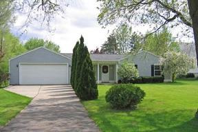 Residential Sold: 5426 Helene Ave