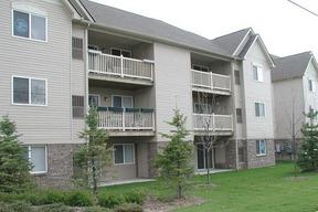 Residential Sold: 815 Brandon Ave