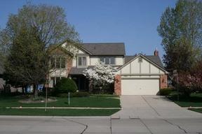Residential Sold: 5171 Saffron Dr
