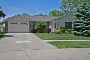 Residential Sold: 5967 Endicott Dr
