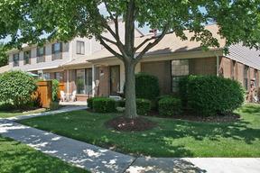 Residential Sold: 40016 Crosswinds